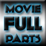 moviefullparts