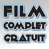 film-complet-gratuit