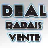 deal-rabais-vente