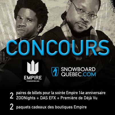 concours-empire-2013-08