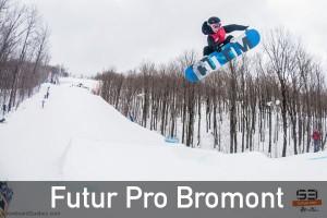 futurpro-bromont