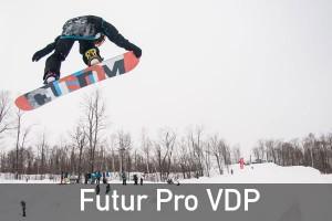futurpro-cover-vdp