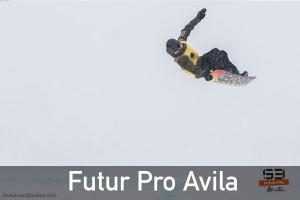 futurproavila-cover