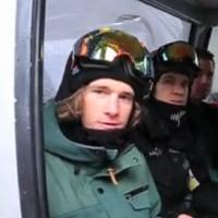 maxence-parrot-snowboarding-videos
