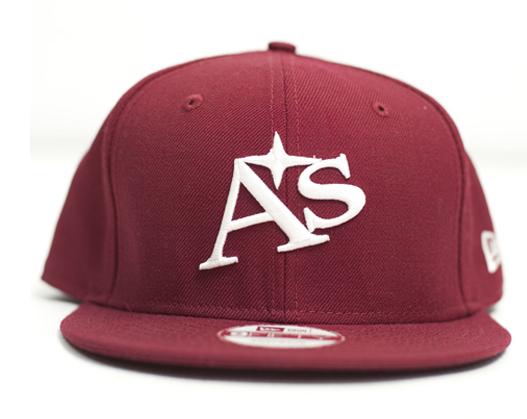 alexcantin-axiscap