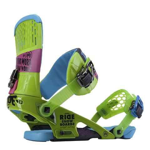 alexcantin-ride_1314_rodeo_green