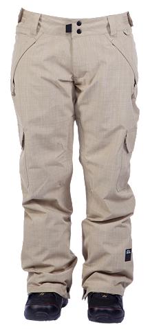 alexcantin-ridehighland-pants