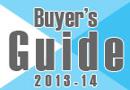sbq-buyersguide-145x100