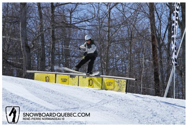 slopestyle-avila-junior