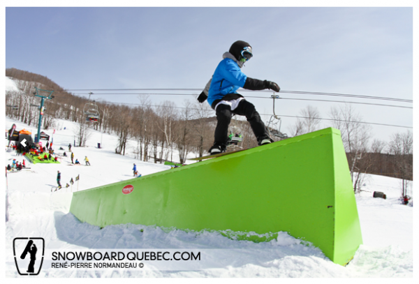 snowboard-tremblant-quebec