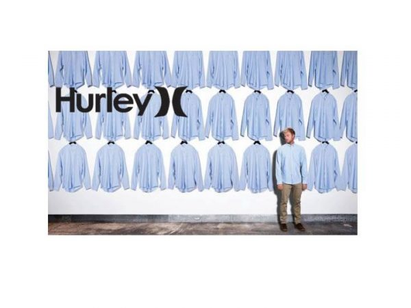vente-hurley-samplesale
