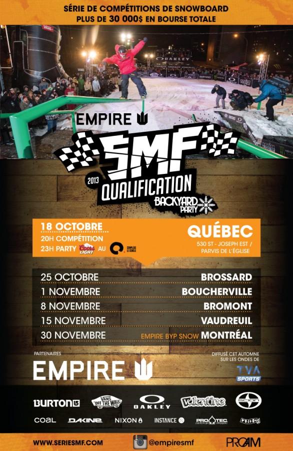 empire-smf-quebec
