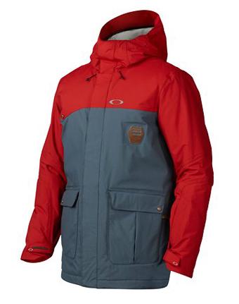 jasondubois-oakleyjacket