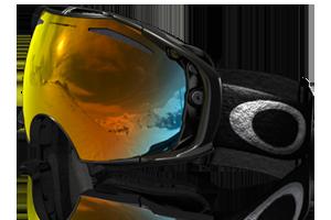 maxenceparrot-airbrake-jet-black-fire-iridium