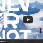 Film complet gratuit : Nike Never Not