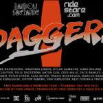 Film complet gratuit : Daggers de Random Bastard