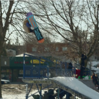seb-toots-toutant-video-montreal-snowboarding