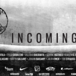 Film complet gratuit – Incoming