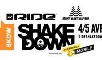 ride-shakedown-2013-stsauveur