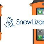 SnowLizard SLXtreme