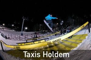taxisholdem-cover600px