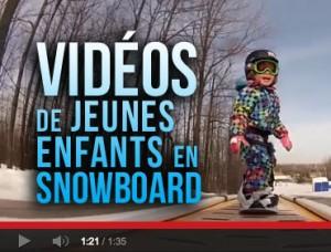 videos-jeunes-enfants-snowboard-123456ans
