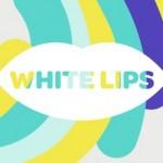 White Lips : initiation hors-piste pour les filles