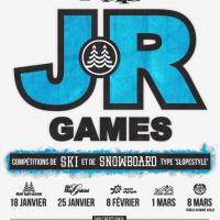 axis-junior-games-saintsauveur