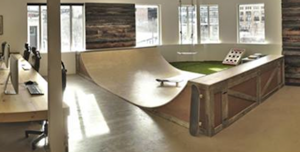 quebec-canada-skateboarding-offices