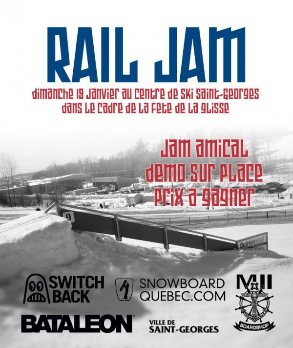 rail-jam-saintgeorges
