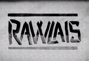 rawlais-snowboard-videos-lerelais