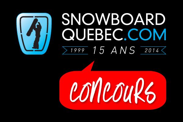 sbq15ans-concours