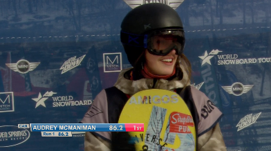 audrey-mcmaniman-usopen-snowboard