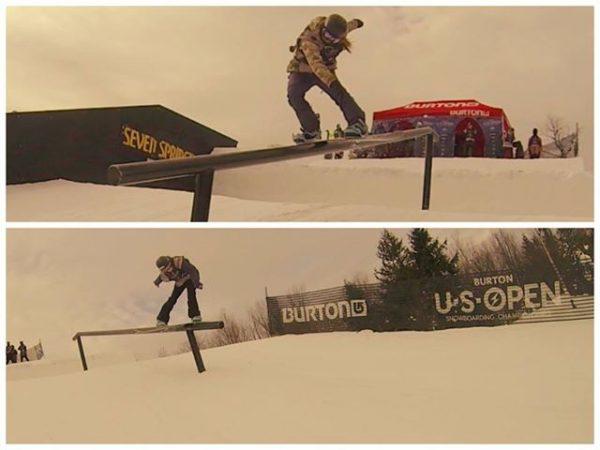 truchon-mcmaniman-usopen-snowboard