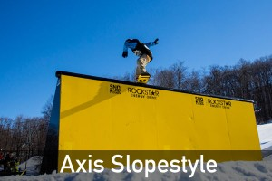 axisslopestyle-cover600