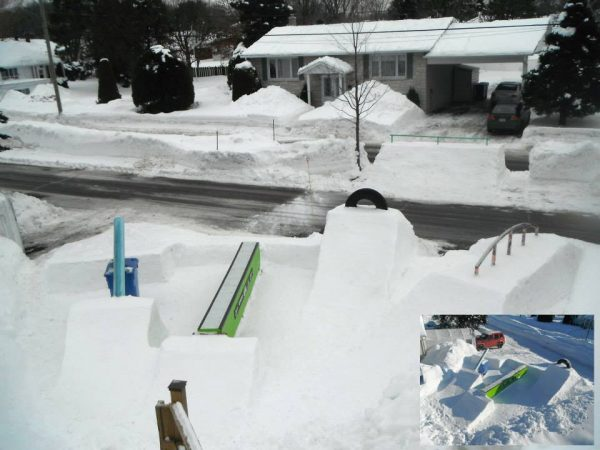 backyard-snowpark-sbq-winner2014-TimeBeland