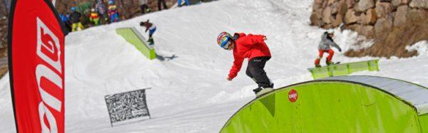burton-el-nino-snowboard-tremblant-juniors