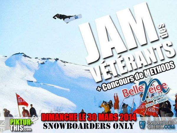 jam-des-veterants-snowboard-2014