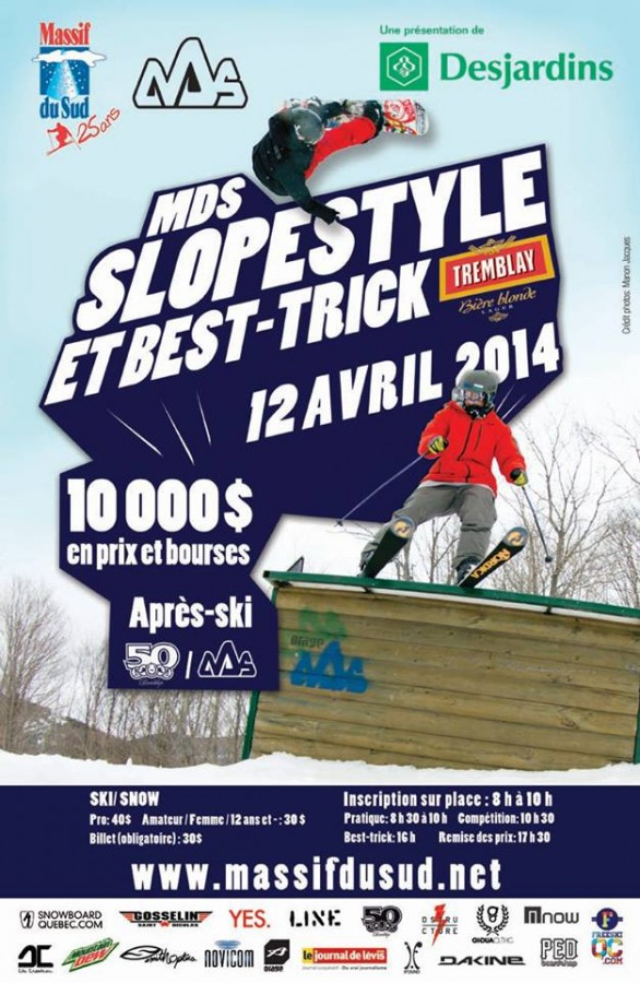 mds-slopestyle-2014