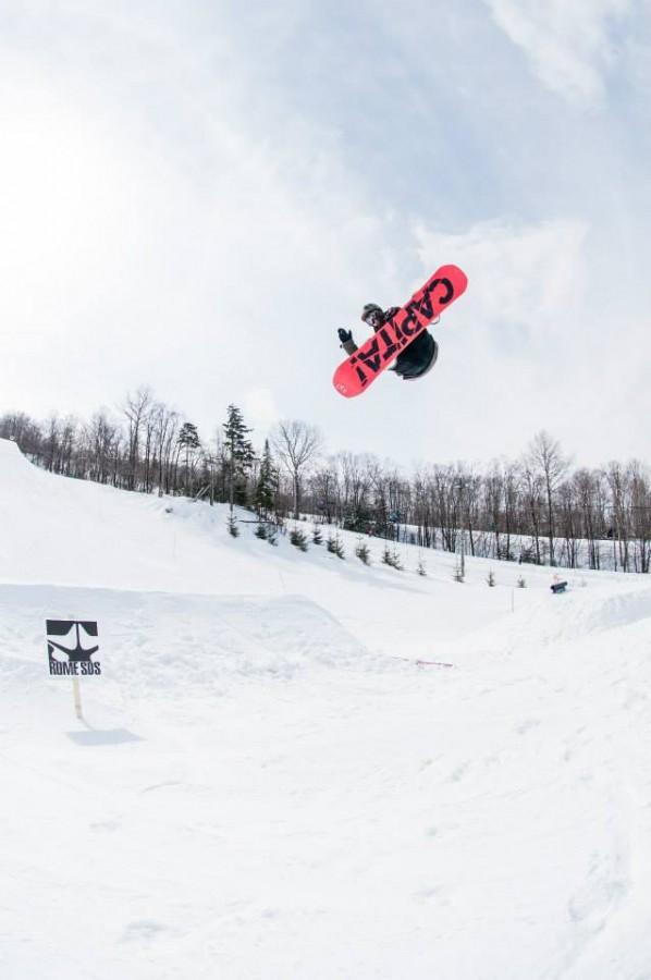 slopestyle-empire-philfournier