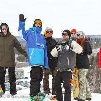 slopestylemontblanc04