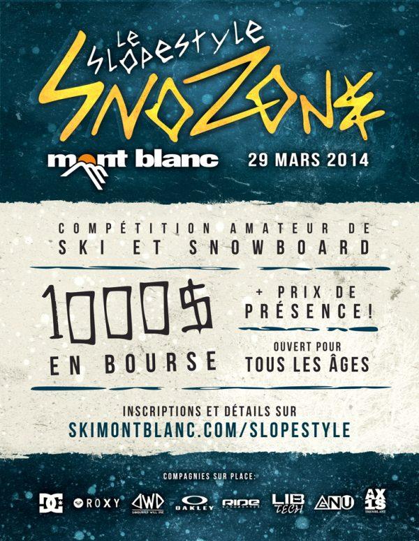 snozone-slopestyle-montblanc