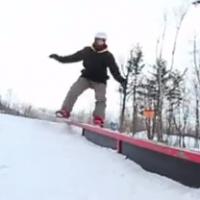 aht-snowboard-team