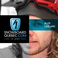 entrevue-alex-leblanc-skdw