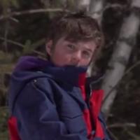 mathias-cloutier-video-junior-enfant-snowboard