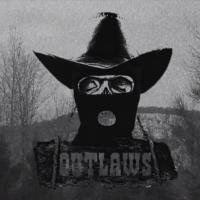 outlaws-snowboard-avila