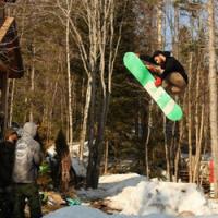 plenty-dejavu-snowboarding-videos