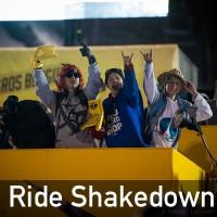 rideshakedown-pl-cover600