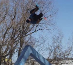 seb-toots-sebastien-toutant-street-snowboarding-videos-montreal