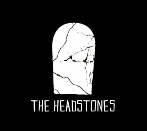 the-headstones-video-teaser